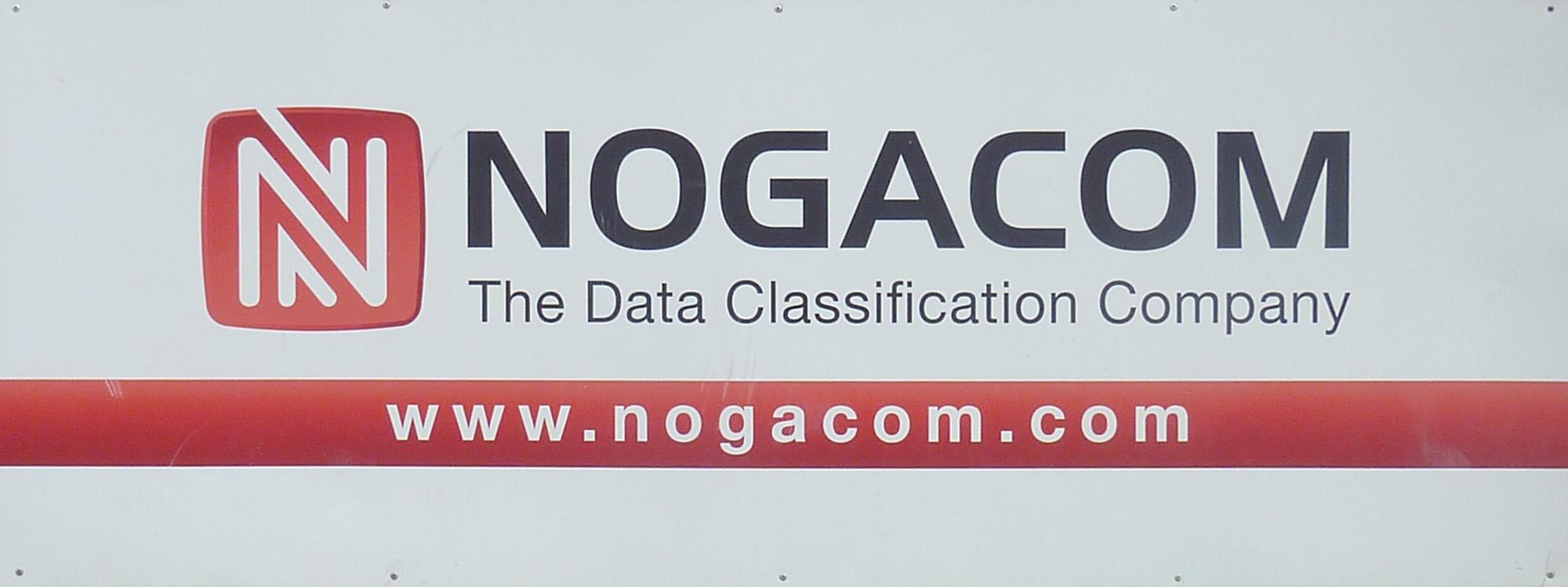 NoGaCom